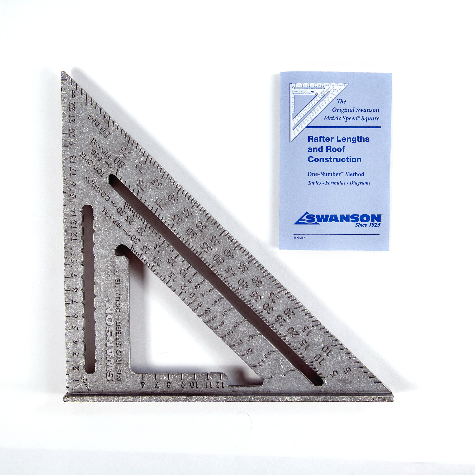 ... Product Images Swanson Tool Company; Vada Llc; How Much Square Footage  ...