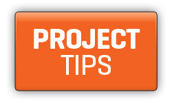 Project_Tip