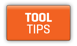 Tool_Tip
