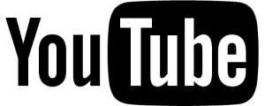 YouTube-logo-dark