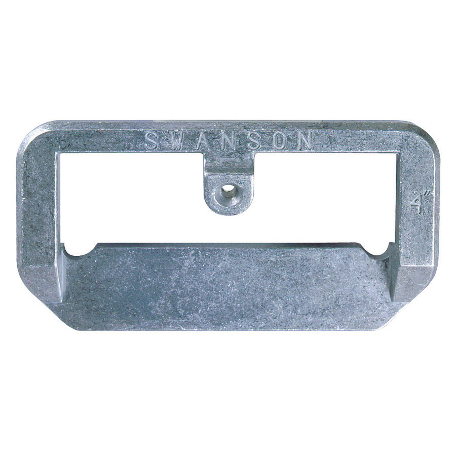 4 In Hinge Butt Marker Swanson Tool Company