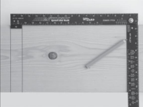 Using the Framing Wizard® - Swanson Tool Company